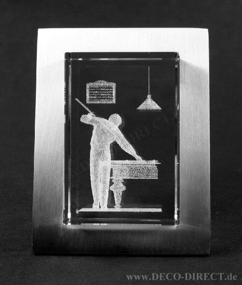 b geschenke f r beruf hobby mit b. Black Bedroom Furniture Sets. Home Design Ideas