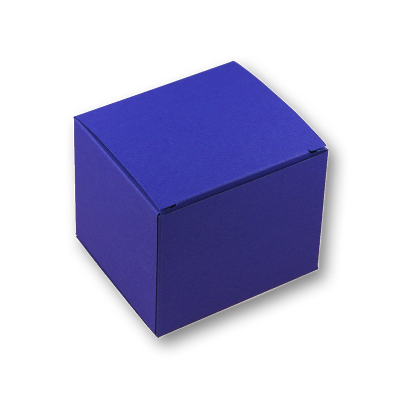 faltkarton verpackung nr 04 75 x 67 x 62 mm karton. Black Bedroom Furniture Sets. Home Design Ideas