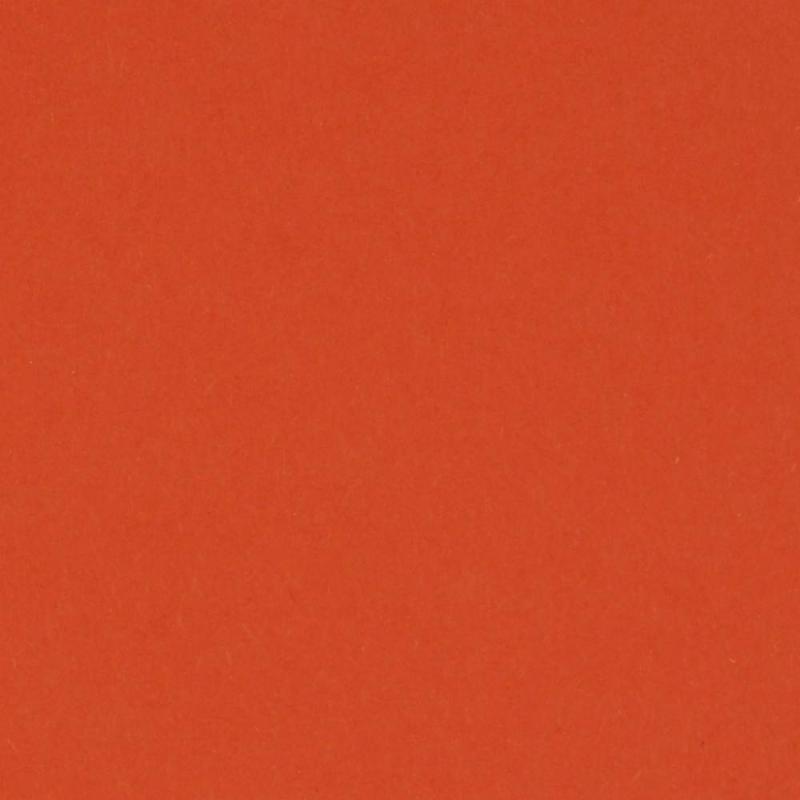 karton farbe 07 orange. Black Bedroom Furniture Sets. Home Design Ideas